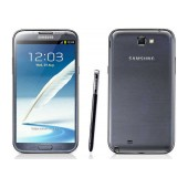Sample phone (Dummy) for specification reference of model Samsung N7100 Galaxy Note II Grey