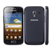 Sample phone (Dummy) for specification reference of model Samsung i8160 Galaxy Ace 2 Black