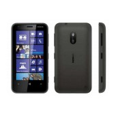 Sample phone (Dummy) for specification reference of model Nokia Lumia 620 Black