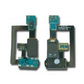 Receiver Samsung i9000 Galaxy S with Flex, Jack Connector and Proximity Sensor Original