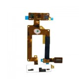 Flex Cable Nokia C2-03 Original