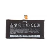 Battery HTC BK76100 for One V