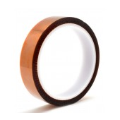 High Temperature Tape 2cm