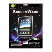 Screen Protector Yatu for Apple iPad 2, 3, 4 Clear