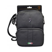 Shoulder Bag Lamborghini for Apple iPad Mini/Mini 2 and Tablet 8