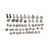 Set Screw Apple iPhone 5 (54 Pieces)