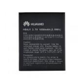 Battery Huawei HB4J1 for  Ideos U8120/Vodafone 845 Original Bulk