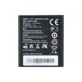 Battery Huawei HB5K1 for U8650 Sonic/Ascend Y200 U8655 Original Bulk