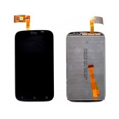 Original LCD with Digitizer for HTC Desire X without Tape