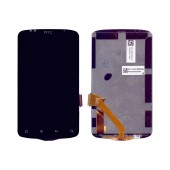 Original LCD with Digitizer for HTC Desire S