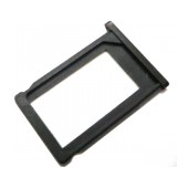 Sim Card Tray Sim Apple iPhone 3G/3GS Black Original