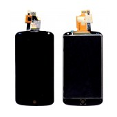 Original LCD & Digitizer for LG Nexus 4 E960 without Frame