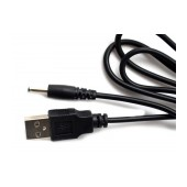 Cable for Tablet Usb σε 2.5mm