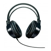 Philips Stereo Headphone SHP1900 3.5 mm Black for mp3, mp4 and Sound Devices