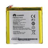 Battery Huawei HB5Q1HV for Ascend P1 XL U9200E Original Bulk