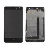 Original LCD & Digitizer Nokia Lumia 625