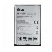 Battery LG BL-48TH for E986 Optimus G Pro Original Bulk