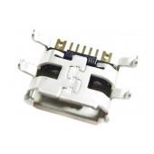 Plugin Connector LG Optimus One P500 Original ENRY0010501