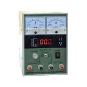 DC Power Supply Bakku BK-1501T 101-200W / 50Hz / 0-15 V / 1A