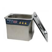 Ultrasonic Cleaner Bakku BK-3550 35W/50W (9 x 15 x 6 cm)