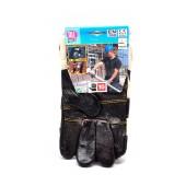 Workwear Gloves All Ride