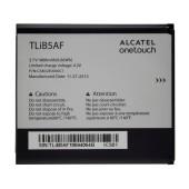 Battery Alcatel TLiB5AF CAB32E0000C1 for One Touch OT-997/997D Original Bulk