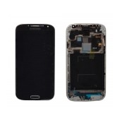 Original LCD & Digitizer Samsung i9505 Galaxy S4 Black Edition GH97-14655L