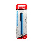 Stylus Pen Ancus for Capasitive Blue
