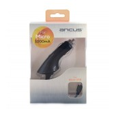 Ancus Car Charger Micro USB 5V 1000 mAh