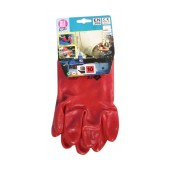 Workwear Gloves All Ride PVC