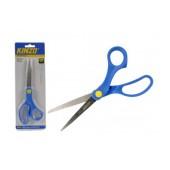 Scissor Kinzo 350877 200mm