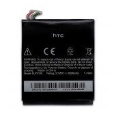 Battery HTC BJ75100 for EVO 4G Original Bulk