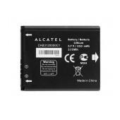 Battery Alcatel CAB3120000C1 for One Touch OT-950 Original Bulk