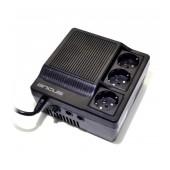 Automatic Voltage Regulator Ancus 1000VA 600W x 3 Shuko