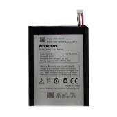 Battery Rechargable Lenovo BL211 for P780 Bulk