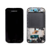 Original LCD & Digitizer Samsung i9000 Galaxy S Black GH97-11465A