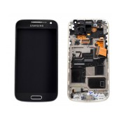 Original LCD & Digitizer Samsung i9195 Galaxy S4 Mini Black Edition GH97-15631A