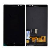 Original LCD & Digitizer Nokia Lumia 930 without Frame