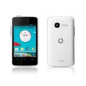 Dummy Phone Vodafone Smart 3 White