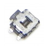 Power Switch Button S.Ericsson C510/Xperia X10 Mini/Xperia Mini Pro/ W850i Original 1001-0060