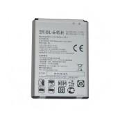 Battery LG BL-64SH for Volt LS740 Original Bulk