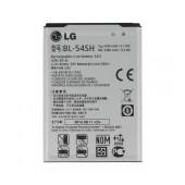 Battery LG BL-54SH for G3 S D722 (G3 Mini) Original Bulk