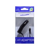 Car Charger Samsung ACADU10CBECSTD Micro USB 700 mAh