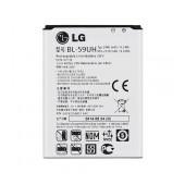 Battery LG BL-59UH for G2 Mini D620 Original Bulk
