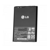 Battery LG BL-44JN for Optimus L3 E400 Original Bulk