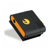 Mini Anywhere GPS Tracker Waterproof with built-in Rechargeable Battery