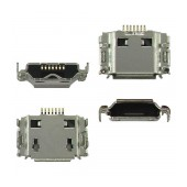 Plugin Connector Samsung i9000 Galaxy S Original 3722-002867
