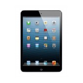 Sample phone (Dummy) for specification reference of model Apple iPad Mini 2 Black OEM Type A