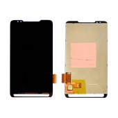 Original LCD with Digitizer for HTC Touch HD2 Original without Tape