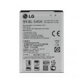 Battery LG BL-54SΗ for D722/D410/D405/D737/D335/D331 Original Bulk